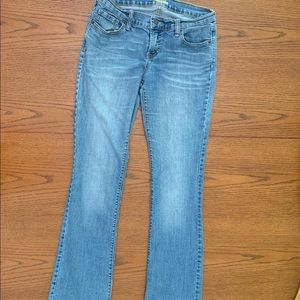 Old Navy The Diva Jeans size 4